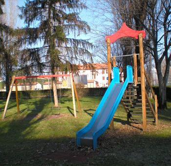 Attività bambini e ragazzi