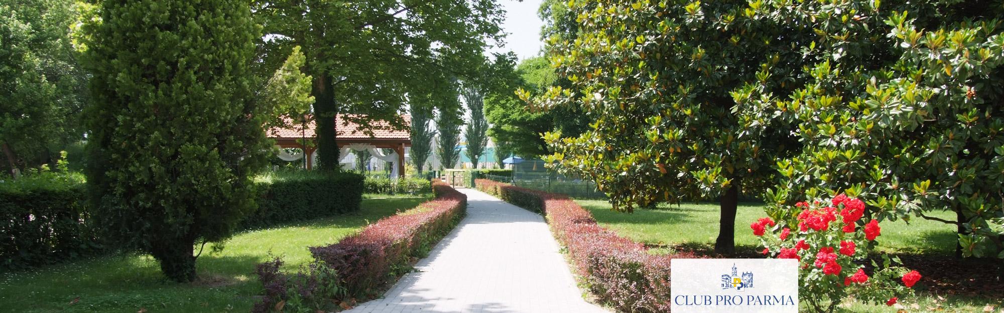 Circolo Pro Parma