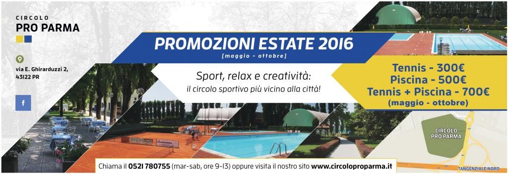 promo-estate-2016