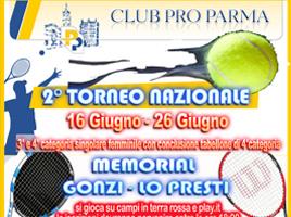 Box Memorial Gonzi - Lo Presti