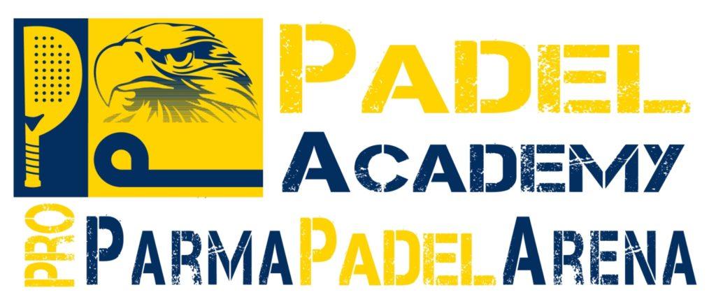 Logo Padel